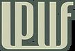 lpuf_logo.png