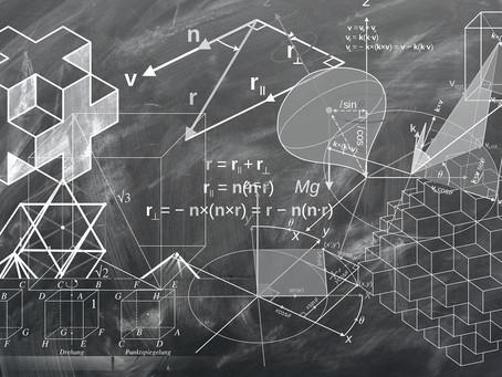 Dalība ES fondu IKT apmācību projektā