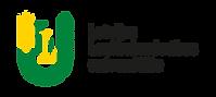 LLU_logo.png