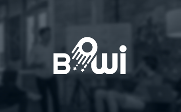 Introduction: BOWI (Boosting Widening Digital Innovation Hubs)