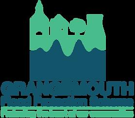 GFPS logo_full colour (transparent).png