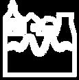Grangemouth FPS Scheme Logo