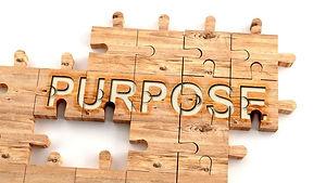 Jigsaw Purpose Image