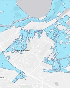 Floodmap_edited.jpg