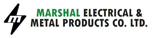 Marshal Electrical & Metal Products Co. Ltd..JPG