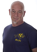 Michael Jekl