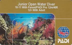 Junior OWD.jpg
