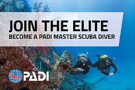 padi-master-scuba-diver-4.jpg
