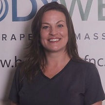 Bodywell Therapeutic Massage