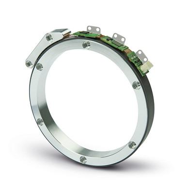 magnetsensor-msac200.jpg