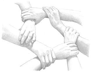 6 hands.jpeg
