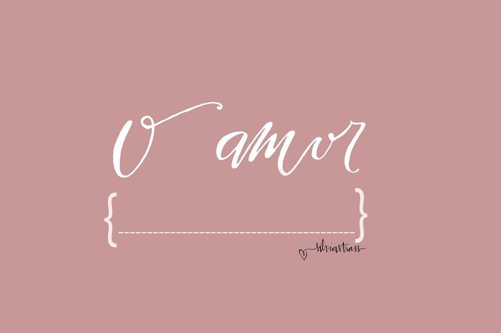 amare2-preencher-1024x682.jpg