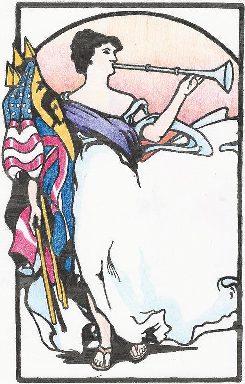 art suffrage full color.jpg