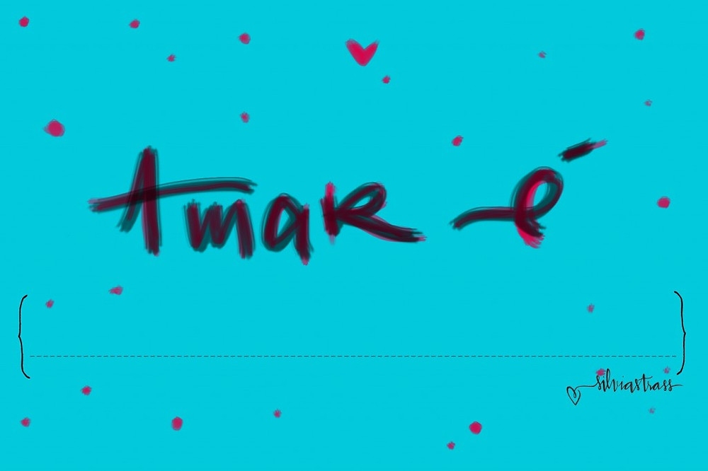 amare1-preencher-copy-1024x682.jpg