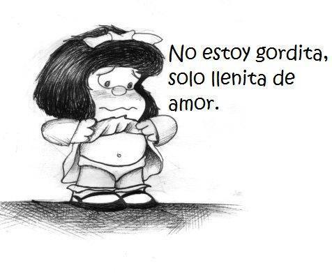 mafalda1(amor).jpg