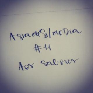 AGRADESILDODIA11
