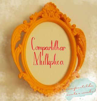 Compartilhar Multiplica