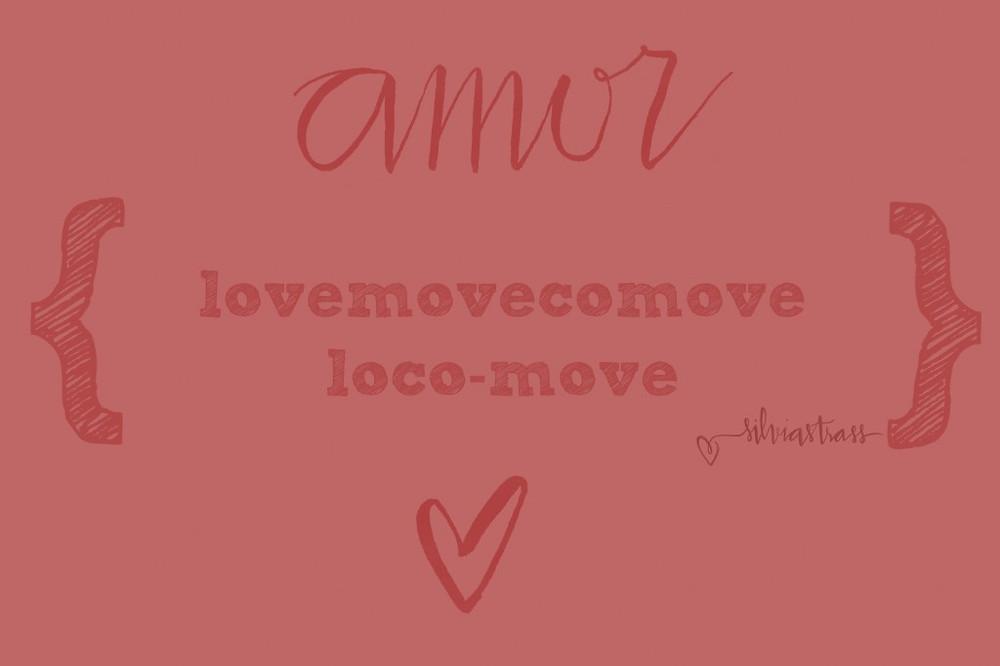 amore5b-1024x682.jpg