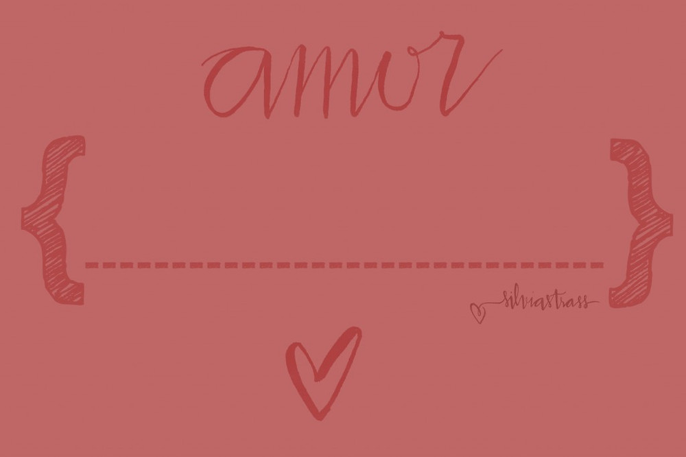 amore5-preencher-1024x682.jpg