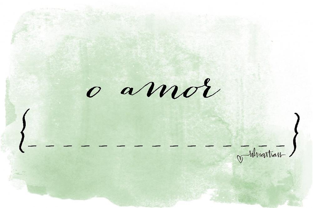 amare4-preencher-01-1024x682.jpg