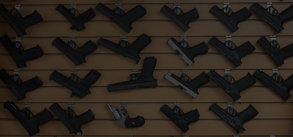 Gun Range Near Me in Fort Lauderdale