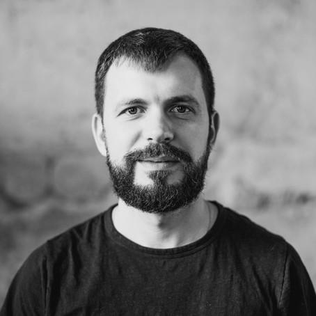 «Служіння – це найвищий рівень свободи», – Івано-Франківський підприємець Юрій Филюк