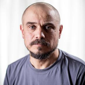 Аркадій Непиталюк: «Після серіалу «І будуть люди…» у людей виринає отой стриманий біль предків»