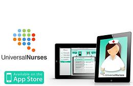 Universal Nurses