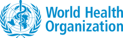 who-logo-world-health-organization-logo.