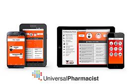 Universal Pharmacist
