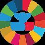 2019-cde-world-tb-day-logo-wp-en.png