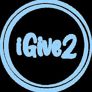 logo igive2.png