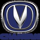 logo-changan.png