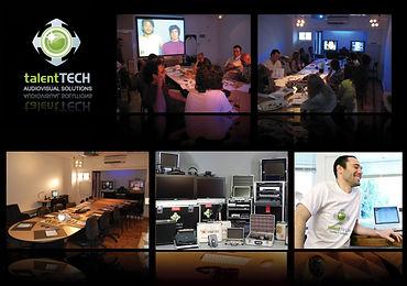 Talenttech-Brochure.jpg