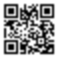 wa.link_psjvgp 5491125473227.png