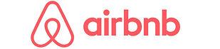 AirBNB-Logo-Reservas.jpg
