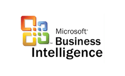 developpement_ms_bi_maroc.png