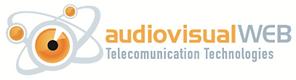 Audiovisualweb Logo.png