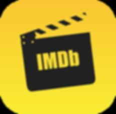 imdb_logo_png_699617.png
