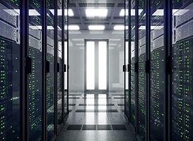 Racks datacenter.jpg