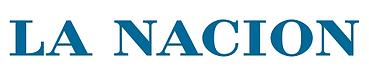 Logo La Nacion.png