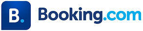 Booking-logo_reservas.jpg