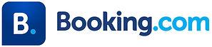 Booking-logo_reservas.jpg