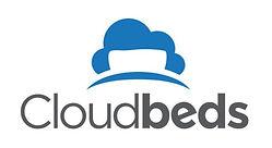 CloudBeds Logo.jpg