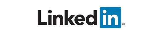 linkedin Logo horizontal.jpg