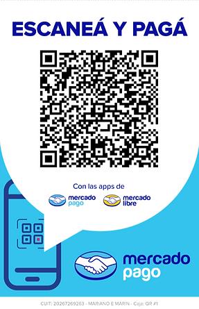 Link de pago MercadoPago Marian.png