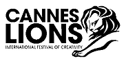 Cannes Lions Logo.png