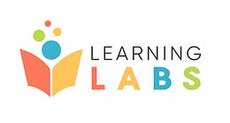 Learning Labs_Full Color Horizontal.jpg