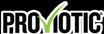 ProViotic- the vegan probiotic- allergen free and organic