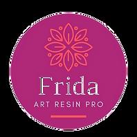 Logo%2520Resina_edited_edited.png